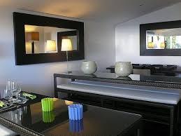 chambre hote libourne chambre chambre hote san sebastian luxury 12 impressionnant chambre