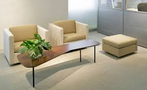 hive modern coffee table area coffee table hivemodern com office tables glass