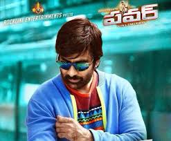 ravi teja brother age family photos date of birth wife family