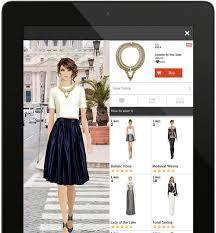 dress brands covet fashion for brands