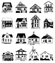 desain rumah corel gambar desain rumah corel j desain rumah