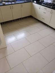 compact grout floor tile 25 black floor tiles grout colour taking