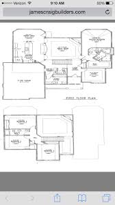floor plan for my house 16 best european house plans images on cool