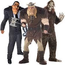 Chewbacca Halloween Costumes Funny Halloween Costumes Halloween Costumes Brandsonsale