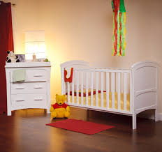nursery furniture u2013 sweet dreams uk