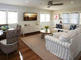Best  Casual Family Rooms Ideas Only On Pinterest Beach Style - Casual family room ideas