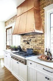small kitchen backsplash ideas pictures best backsplash for small kitchen clickcierge me