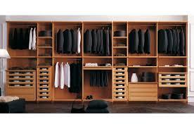 immagini cabine armadio armadio mobilnuova
