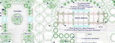Pro Landscape Software by Cad Software For Landscape Design Landworkscad Pro