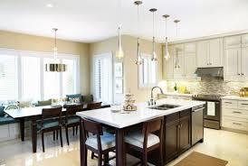 kitchen island with refrigerator kitchen island lighting lantern stainless chimney mini bar stools