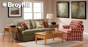 plaid living room furniture luxuriant plaid living room furniture plaid living room plaid sofa