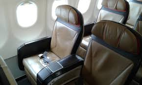 Most Comfortable Airlines South African Airways Customer Reviews Skytrax