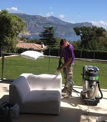 nettoyage canap tissu domicile devis nettoyage canapé à domicile clean