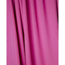 backdrop fabric candy pink fabric backdrop backdrop express