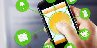 Smart Technologies by Smart Technologies For Your Home Huffpost