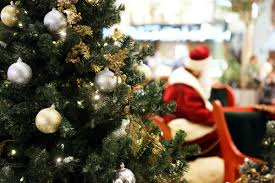 Onet Online Resume by Is Santa Real Breaking The Truth To Your Kids Reader U0027s Digest