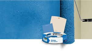 best home interior paint colors color center paint color selector the home depot