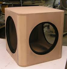 Ready To Finish Cabinets by Ae Speakers Cabinet P1152 Kits Must Be Coming Soon Page 2