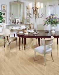 white oak hardwood flooring white cb1323 by bruce flooring
