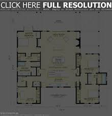 House Plans Farmhouse Country 4 Bedroom House Plans 1 Story 5 3 2 Bath Floor Best Farmhouse