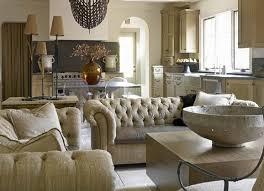 Chesterfield Sofa Design Ideas Best Chesterfield Sofa Design Ideas Ideas Home Design Ideas