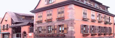 chambres d hotes strasbourg maison du charron gîte chambres d hôtes b b proche de strasbourg