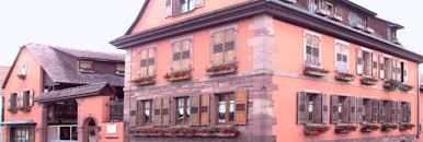 chambres hotes strasbourg maison du charron gîte chambres d hôtes b b proche de strasbourg