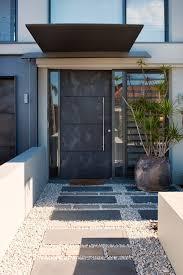 best 25 industrial front doors ideas on pinterest home exterior