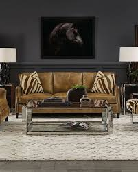 Bernhardt Leather Sofa Price by Bernhardt Edmond Leather Sofa