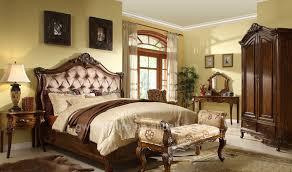 bedroom furniture in pakistan with prices u2013 bedroom set