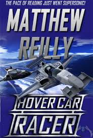 disney planning hover car racer movie 3 film junk