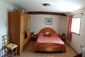 chambres d hotes de charme landes chambre rétro avec vue sur la cagne chambres d hôte à la