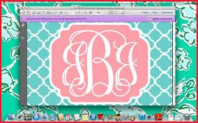 wallpaper for laptop maker monogram maker wallpaper wallpaper hd background