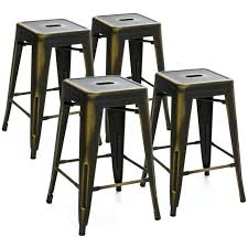 french cafe bar stool in copper copper bar stools sydney for