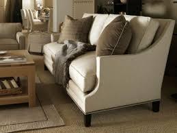 luxe home interiors luxe home interiors gr interiors 1900s craftsman home nominated