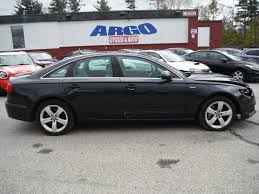 used lexus for sale manchester new and used audi for sale in new hampshire