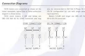 ge induction motor wiring diagram wiring diagram