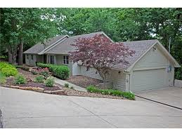 5 Bedroom House by 5 Bedroom House Bentonville Ar