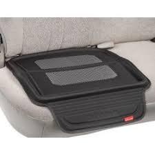 siege voiture bebe protection siège de voiture pour siège auto bébé ou réhausseur
