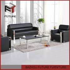 Latest Simple Sofa Designs Design Furnisher Design Furnisher Suppliers And Manufacturers At