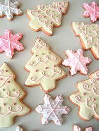 houselarsbuilt winter cookies pinterest christmas cookies