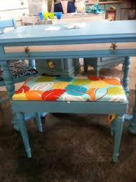 piano bench cushion pattern u2026 pinteres u2026