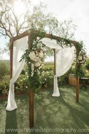 arch wedding 30 best floral wedding altars arches decorating ideas arch