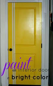 Old Interior Doors For Sale Painting An Interior Door U2013 Alternatux Com