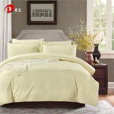 online get cheap beige bedding sets aliexpress com alibaba group