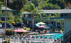 Comfort Inn San Diego Zoo The Atwood Hotel San Diego Ca Booking Com