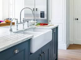 best finish for kitchen cabinets lacquer how to paint kitchen cabinets in 9 steps this house
