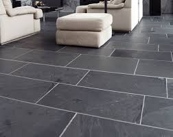 slate tile brazillian black slate tiles