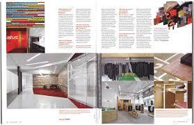 Interior Design Magazines Usa by 2015 February Interior Design Magazine U2014 Slade Architecture