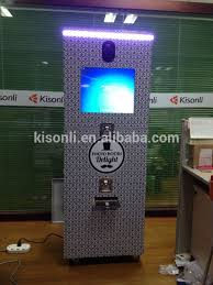 photobooth for sale popular photo cabine photo booth vending machine sales buy photo